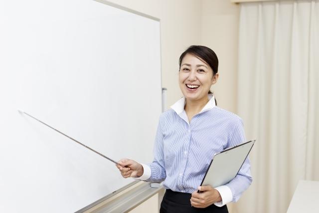 40代主婦起業がうまくいかないなら、成功マインドを作る