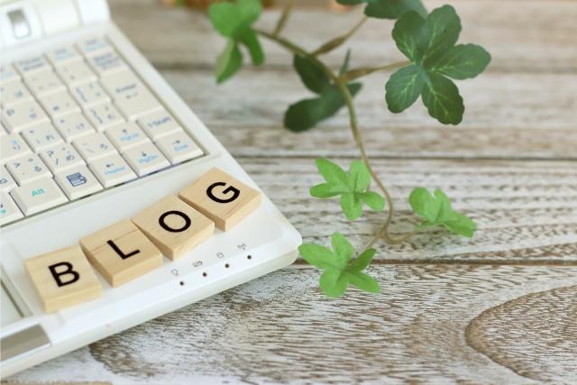 ブログが続かない初心者のための長く続けるコツ